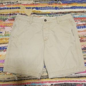 Shorts Abercrombie &Fitch 3+items20%off